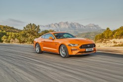 2018-ford-mustang-europe-1