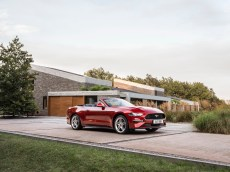 2018-ford-mustang-europe-14