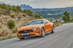 2018-ford-mustang-europe-27