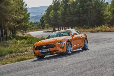 2018-ford-mustang-europe-31