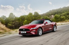 2018-ford-mustang-europe-4
