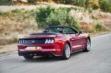 2018-ford-mustang-europe-5