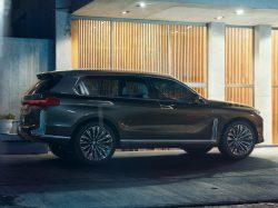 BMW-X7-Concept-1