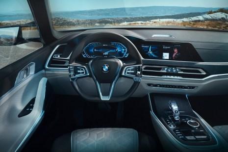 BMW-X7-iPerfomance-Concept-5