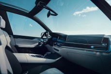 BMW-X7-iPerfomance-Concept-6