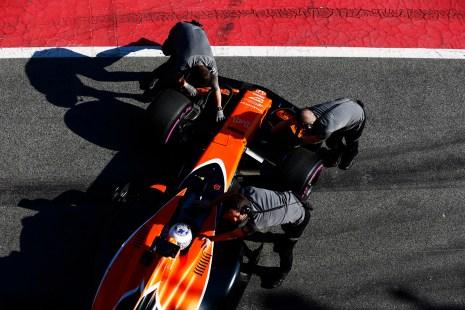 McLaren-Ends-Honda-Deal-Signs-Renault-6