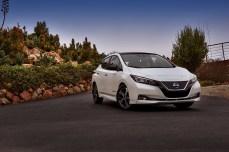NA-2018-Nissan-Leaf-3