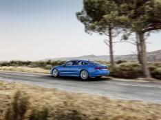 2018-Audi-A7-Sportback-25CSP