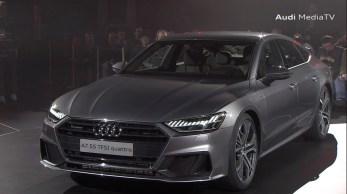 2018-Audi-A7-Sportback-2Carscoops