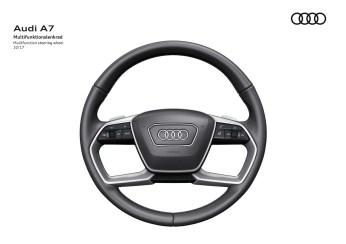 2018-Audi-A7-Sportback-46CSP