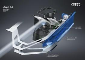 2018-Audi-A7-Sportback-49CSP