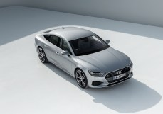 2018-Audi-A7-Sportback-6CSP