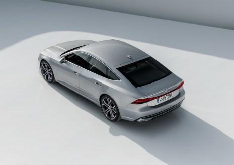 2018-Audi-A7-Sportback-8CSP