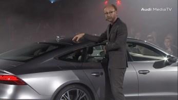 Audi-2018-A7-Carscoops-10