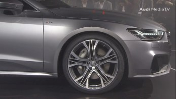 Audi-2018-A7-Carscoops-13