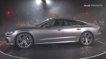 Audi-2018-A7-Carscoops-3