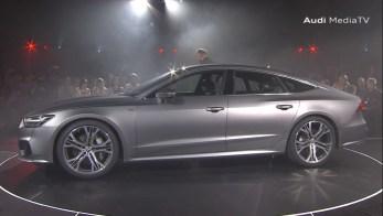 Audi-2018-A7-Carscoops-3