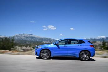 BMW-X2-21