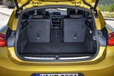 BMW-X2-30