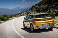 BMW-X2-54