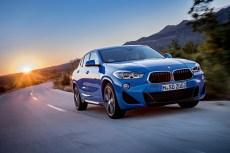 BMW-X2-6