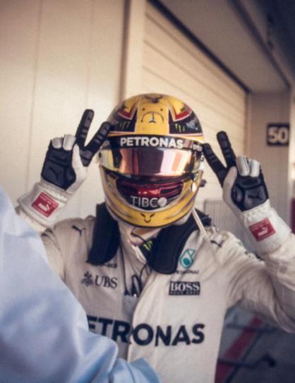 Lewis-Hamilton-Japanese-GP-11