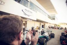 Lewis-Hamilton-Japanese-GP-12