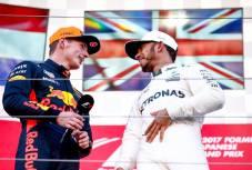Lewis-Hamilton-Japanese-GP-4