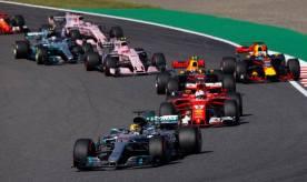 Lewis-Hamilton-Japanese-GP-5