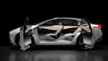 Nissan-IMx-Concept-Tokyo-12