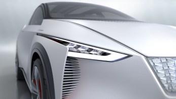 Nissan-IMx-Concept-Tokyo-2
