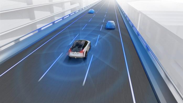 Nissan-IMx-Concept-Tokyo-22