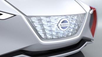 Nissan-IMx-Concept-Tokyo-3