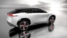 Nissan-IMx-Concept-Tokyo-7
