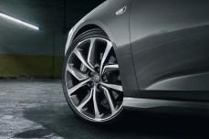 Opel-Insignia-GSi-3