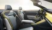 VW-T-Cross-Breeze-Concept-10