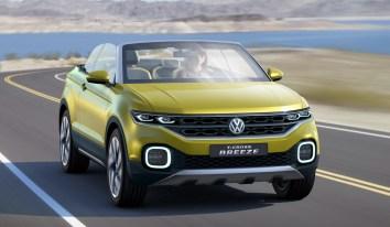 VW-T-Cross-Breeze-Concept-2