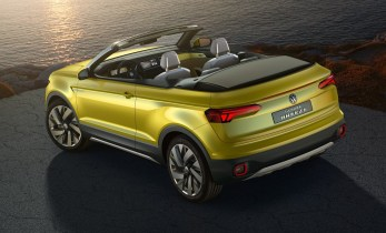 VW-T-Cross-Breeze-Concept-4