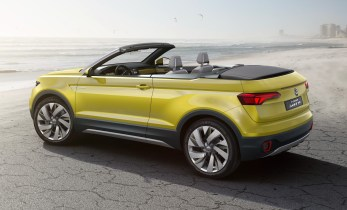 VW-T-Cross-Breeze-Concept-6