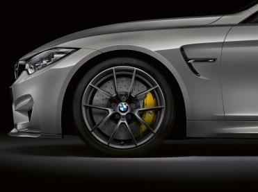 BMW-M3-CS-14