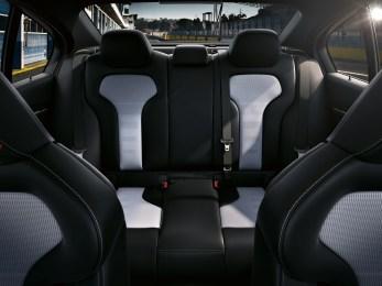 BMW-M3-CS-19