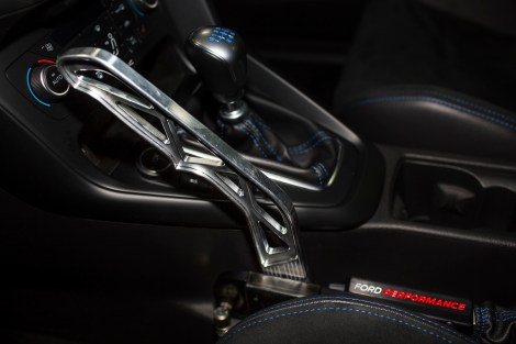 Ford-Performance-Drift-Stick-2