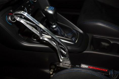 Ford-Performance-Drift-Stick-2