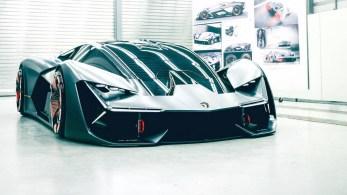 Lamborghini-Terzo-Millennio-concept-1