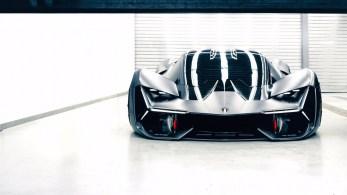 Lamborghini-Terzo-Millennio-concept-7