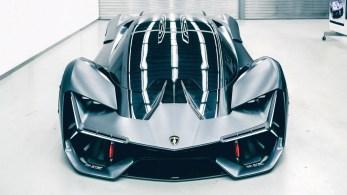 Lamborghini-Terzo-Millennio-concept-8