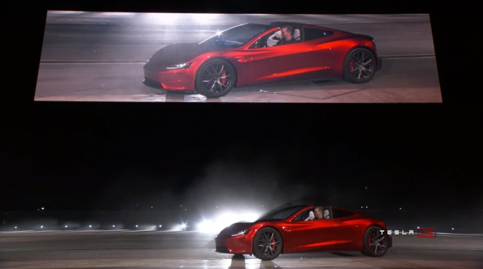 Tesla-Coupe-2020-22
