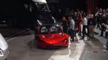 Tesla-Coupe-2020-3