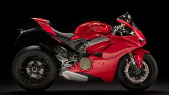 ducati-panigale-v4-unveiled-2