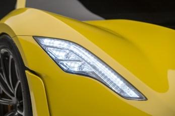 hennessey-venom-f5-unveiled-14